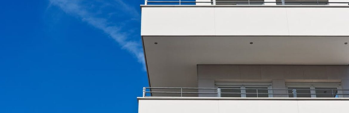 Your Guide to Renting Out Your Condo