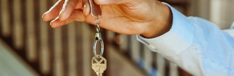 How to Start a Madeira Beach Condo Rental Through Property Management